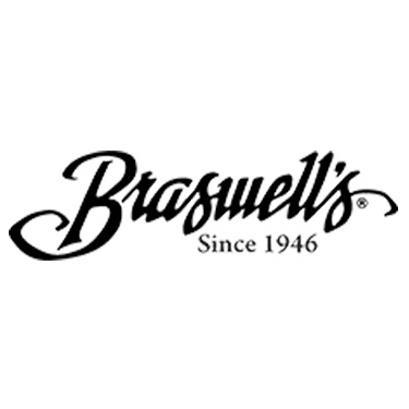 bnd clients Braswells