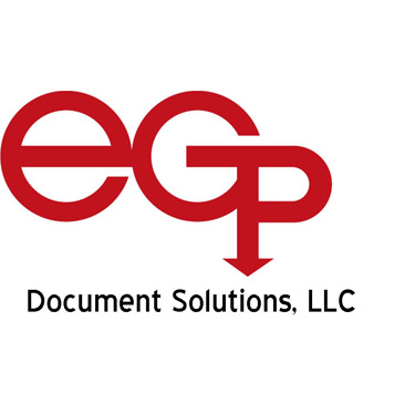 bnd clients_EGP Document Solutions