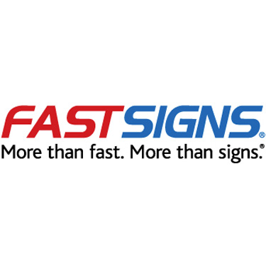 bnd clients_Fast Signs