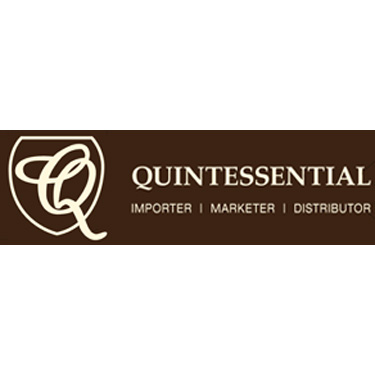 bnd clients_Quintessential Wines